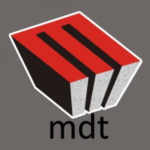 Meenar Developers logo