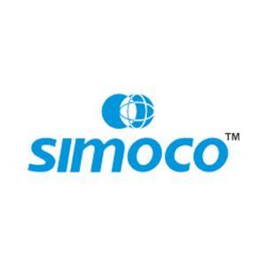 SIMOCO GROUP logo