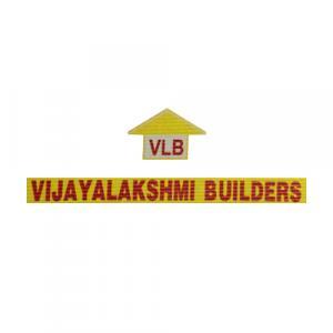 Sri Vijayalakshmi Homes  logo