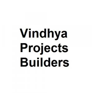 Vindhya Group