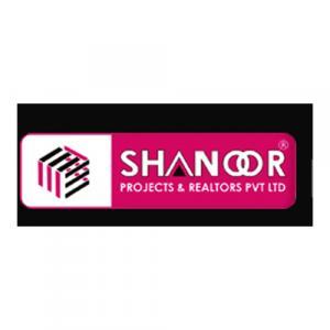 Shanoor Projects and Realtors Pvt Ltd logo