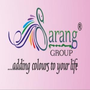 Sarang Group logo