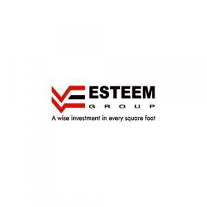Esteem Group logo