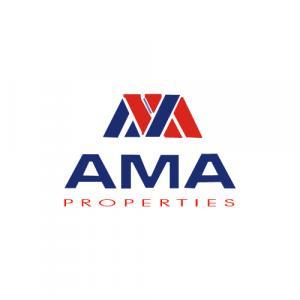 AMA Properties