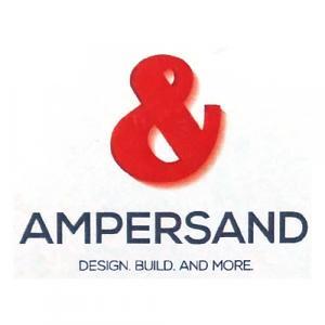 Ampersand Spaces Pvt. Ltd.