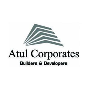Atul Corporates Builders & Developers logo
