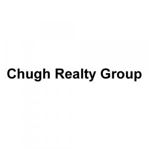 Chugh Realty Group logo