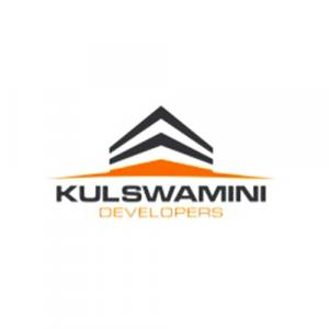 Kulswamini Developers