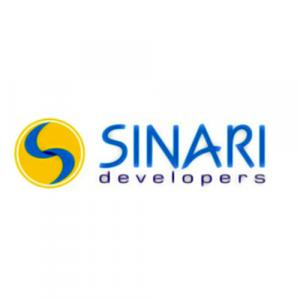 Sinari Developers logo