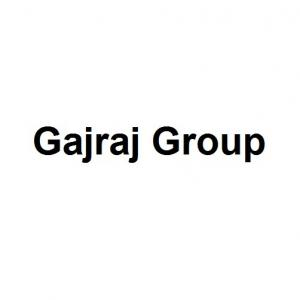 Gajraj Group logo