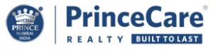 Princecare LLP logo