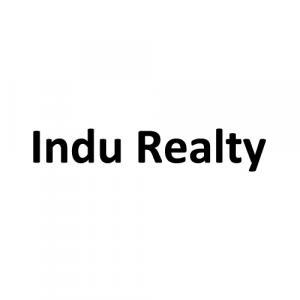 Indu Realty