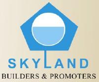 SkylandBuilders&Promoters