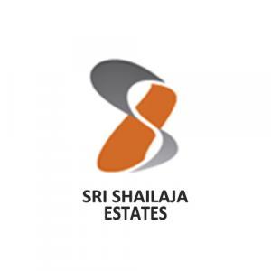Sri Shailaja Estates logo