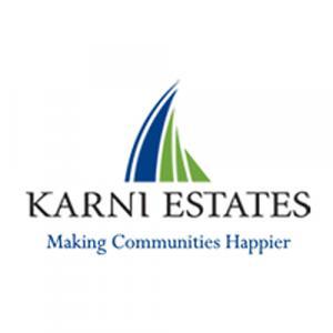 Karni Estates India Pvt. Ltd. logo