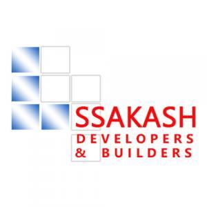 Ssakash Developers & Builders Pvt.Ltd logo