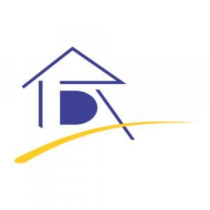 Rajlaxmi Developers Pvt. Ltd. logo
