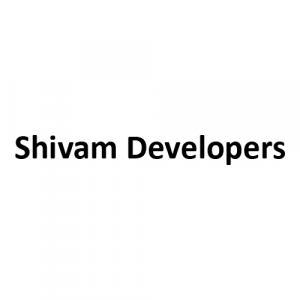 Shivam Developers logo
