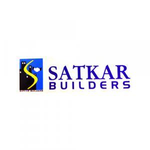 Satkar Builders logo