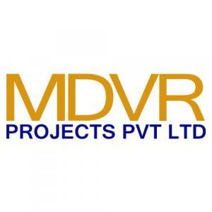 MDVR Projects Pvt Ltd