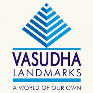 Vasudha Landmarks