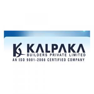 Kalpaka Builders Private Limited logo