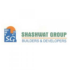 Shashwat Group Builders & Developers logo