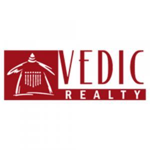 Vedic Realty logo