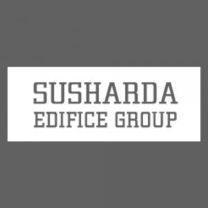 Susharda Edifice Group logo