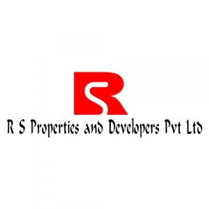 R S Properties and Developers