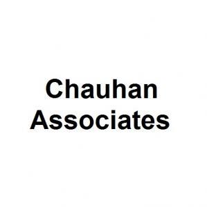 Chauhan Associates logo