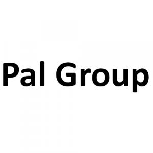 Pal Group logo