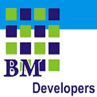 BM Developers