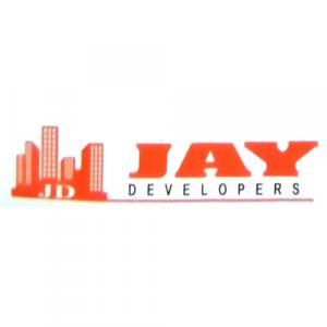 Jay Developers logo