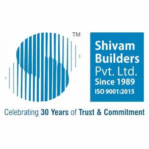Shivam Builders Pvt Ltd
