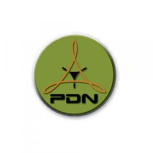 PDN Developers logo