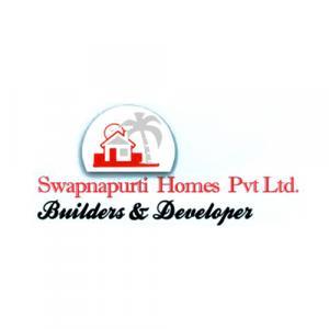 Swapnapurti Homes Pvt. Ltd. logo