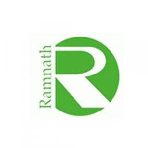 Ramnath Developers logo