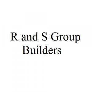 R and S Group Builders