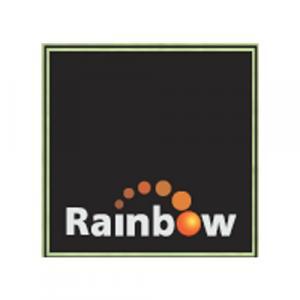 Rainbow Housing logo