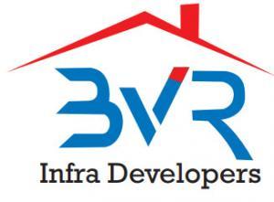 BVR Infra Developers