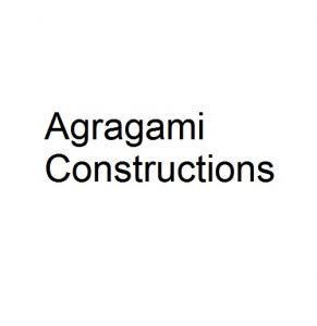 Agragami Constructions