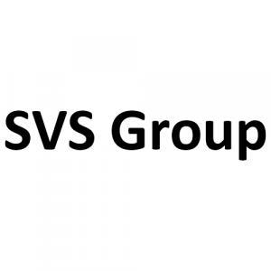 SVS Group logo