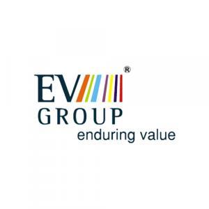 EV Homes Constructions Pvt Ltd logo