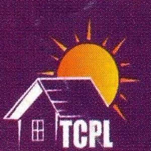 Trinayani Construction Pvt. Ltd. logo