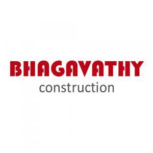Bhagavathy Construction
