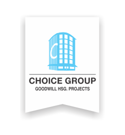 Choice Group logo