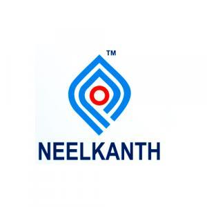 Neelkanth Infracon logo