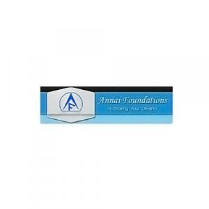 Annai Foundations