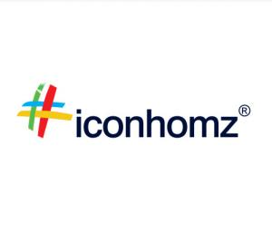 Iconhomz